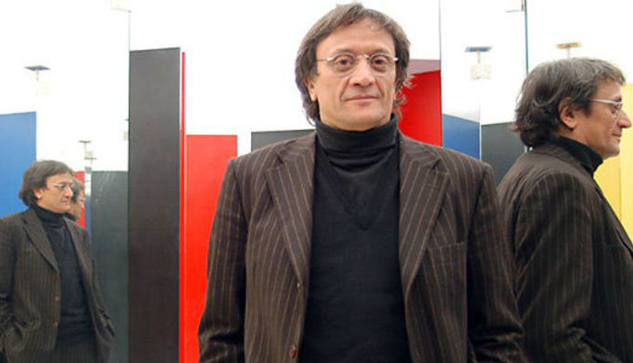 giacinto-pietrantonio-direttore-bocs-art