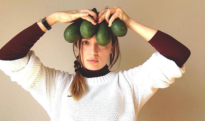 Crac avocado.jpg