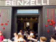 Renzelli 1.jpg