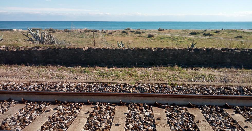 Ferrovia_Jonica_-_jalò