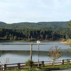 26. Il lago del Savuto.jpg