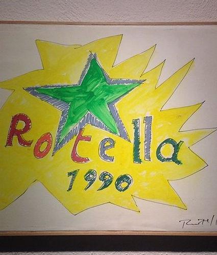 Rotella, stella.jpg