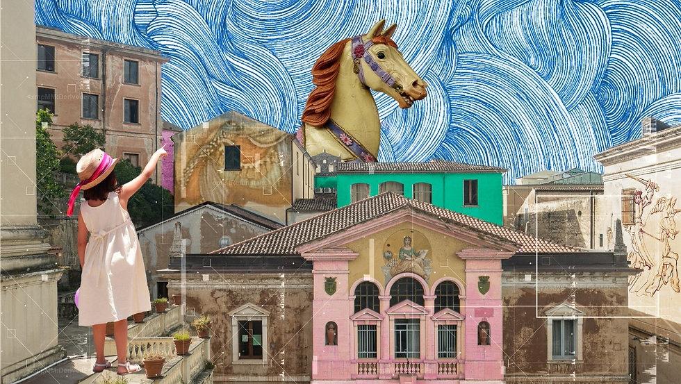 Biblioteca%20digitale%20Diego_edited.jpg