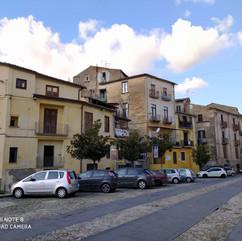 9. Piazza Spirito Santo.jpg