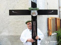 La Croce di Eugenio