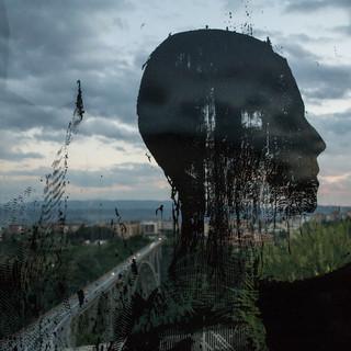 Aria | Gonzalo Borondo