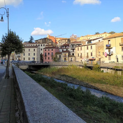 11. Ponte San Lorenzo o della Massa.jpg