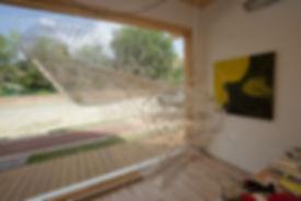 bocs-art-residenze-artistiche-cosenza_13