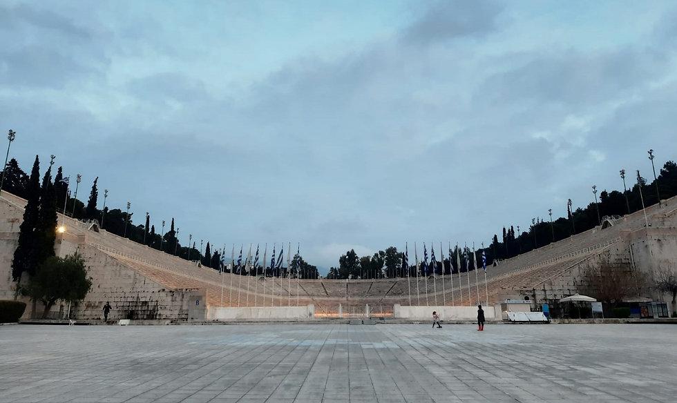 Stadio Atene.jpeg