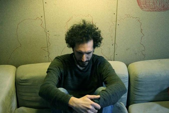 Carmine Torichia 1.jpg