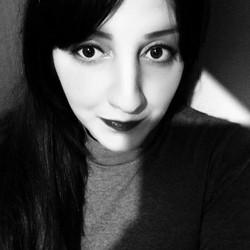 Elisa Longo