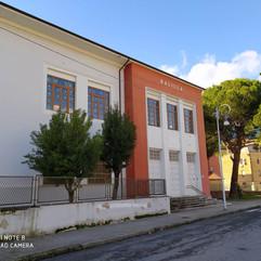 10 . Scuola Carmela Borrelli.jpg