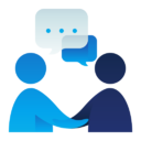 conversation_chat_deal_agreement_icon_12