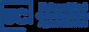 logo_blue_large_edited.png