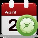 schedule256_24832.png