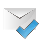 mail_message_send_accept_16654.png
