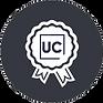 Becas UC.png