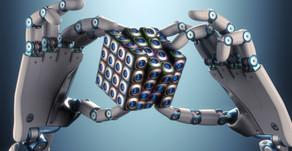 Automation Webinar - Del 1