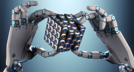 What are the Applications of Artificial Intelligence and Machine Learning?