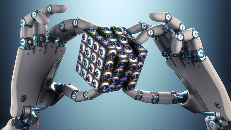 How Is AI orchestrating the post-Covid19 banking revolution?
