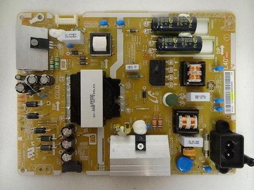 POWER SUPPLY BN44-00851A SAMSUNG UN40J520DAFXZA DA03