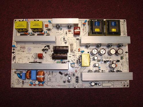 POWER SUPPLY EAY40505303 (EAX40157601/17) LG 4750-UG