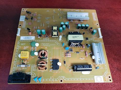 POWER SUPPLY 0500-0605-1010 VIZIO E48-D0