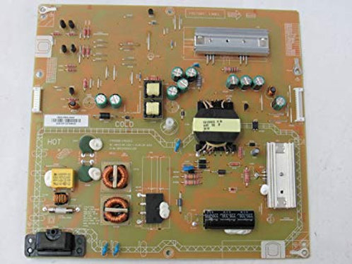 POWER SUPPLY 0500-0605-0940 VIZIO D48-D0