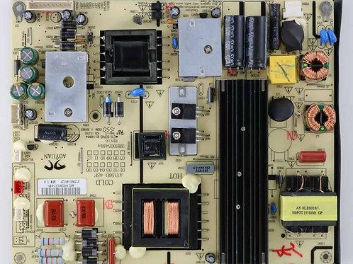 POWER SUPPLY AY156D-4SF20 HAIER 55E5500U