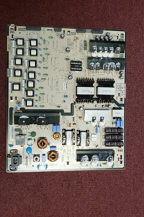 POWER SUPPLY BN44-00881A SAMSUNG UN75KS9000F