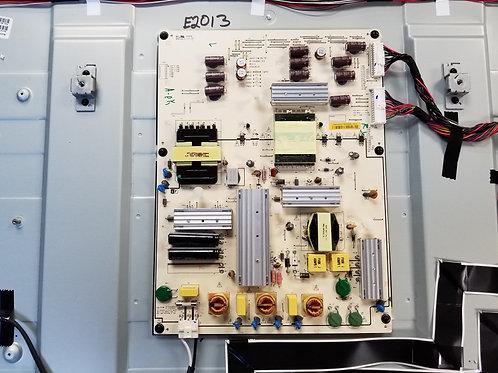 POWER SUPPLY 09-60CAP070-00  VIZIO M602I-B3