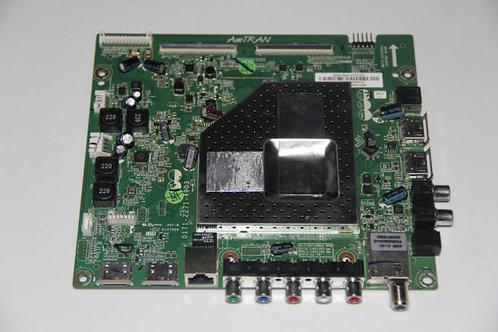 MAIN BOARD 3655-0642-0150 (0171-2271-4903) VIZIO E550i-A0