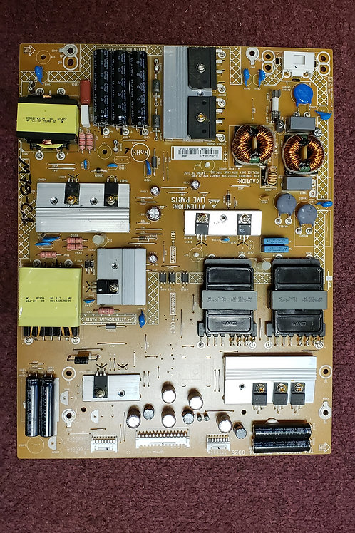 POWER SUPPLY ADTVE1825AE7 VIZIO M75-C1