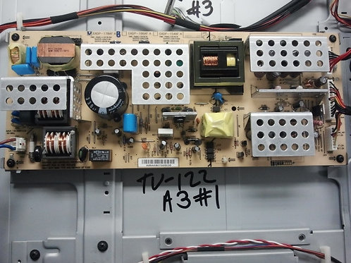 POWER SUPPLY 1-857-108-11/EADP-170AF A FOR A SONY KDL-32L4000