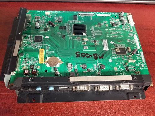 MAIN BOARD EAX65041902 LG 47WL10MS