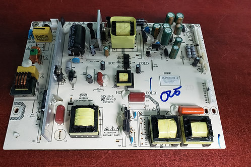 POWER SUPPLY TV-5210-760 PROSCAN PLCD3992A