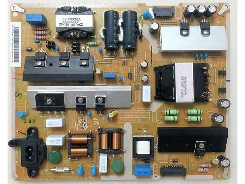 POWER SUPPLY BN94-10712A SAMSUNG UN55KU630DFXZA
