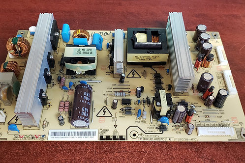POWER SUPPLY FSP238-4F01 TOSHIBA 42AV500U