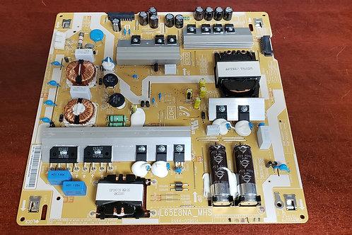 POWER SUPPLY BN44-00901A SAMSUNG QN65Q7CAMFXZA