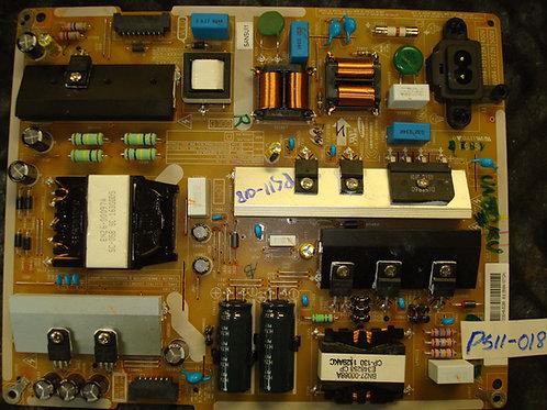 POWER SUPPLY BN27-00088A SAMSUNG UN55KU630D