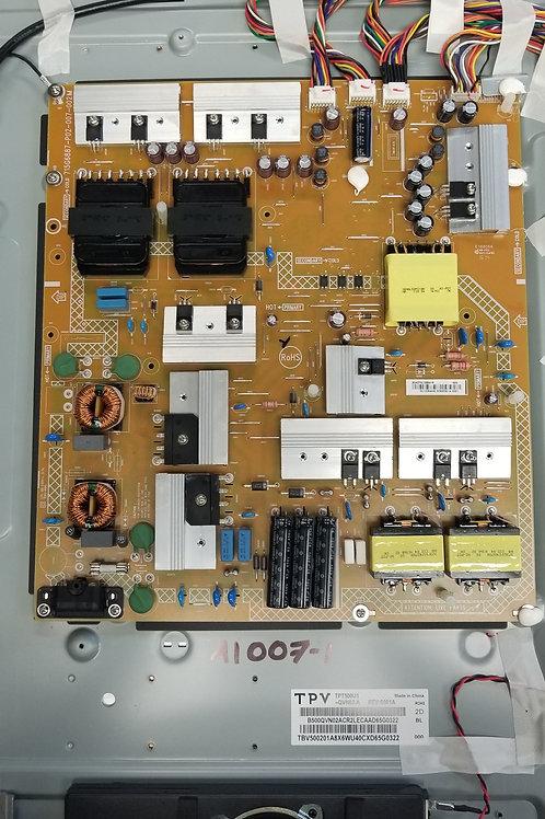 POWER SUPPLY ADTVE1335AG6 VIZIO P50-C1