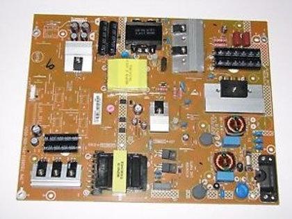 POWER SUPPLY ADTVF2420XDA VIZIO D50-D1