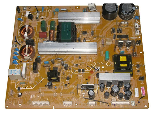 POWER SUPPLY A-1198-391-A/1-869-945-12 FOR A SONY KDL-46XBR2