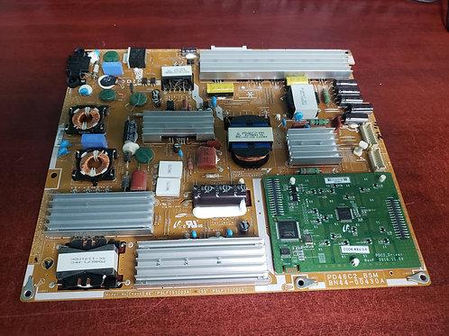 POWER SUPPLY BN44-00430A SAMSUNG UN46D7900XFXZA