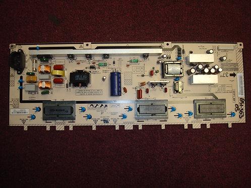 POWER SUP / INVERTER BN44-00262B SAMSUNG LN37B650T1FXZA