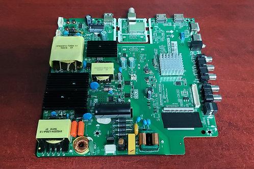 MAIN BOARD BH-17215/TP.MS3458.PC757 BOLVA 55BL00H7-01