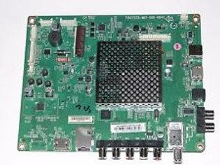 MAIN BOARD 756TXFCB02K0760 VIZIO D50-D1