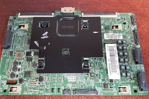 MAIN BOARD BN94-11488L SAMSUNG QN65Q9FAMFXZA