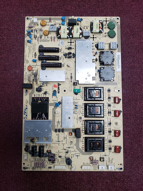 POWER SUPPLY RUNTKA684WJQZ SHARP LC-60LE810UN