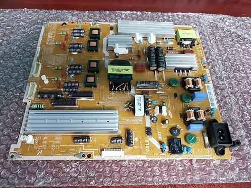 POWER SUPPLY BN44-00521A SAMSUNG UN50ES6500F